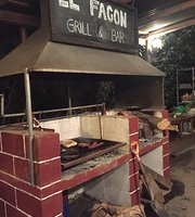El Facon