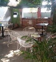 Suhhai Eatery