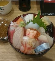 Sushi Enome