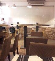 Restaurante Algazara