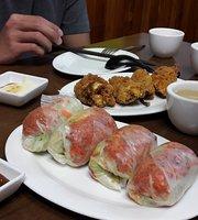 PhoPho Vietnamese Restaurant