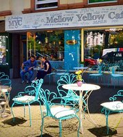 Mellow Yellow Cafe