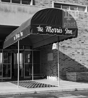 Morris Inn