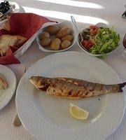 Restaurante Sergio