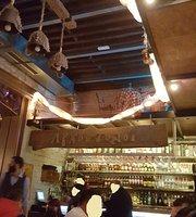 Archontoloi Tavern