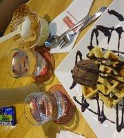 Snowee Creamery