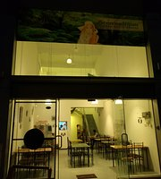 Tims Shisha Cafe
