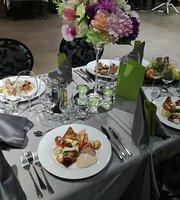Restaurant Arcimboldo