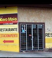 Kero Mais Restaurante