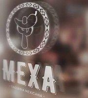 Taqueria Mexa