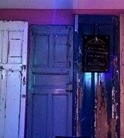 Puertas Resto Bar