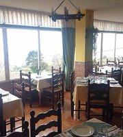 Restaurante Amistad