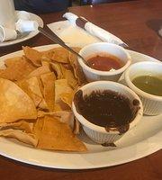 La Parilla Restaurant