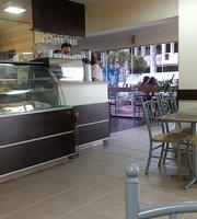 Cafe e Cia