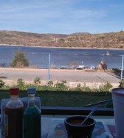 Restaurante y Cabanas Los Chenchos