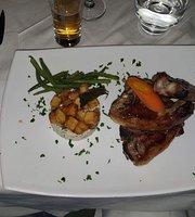 Restaurant de L'Universite