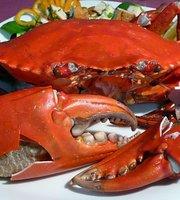 Crab Sea Food Restaurant