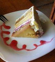 Cafe Cofi