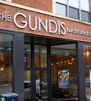 The Gundis