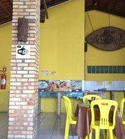 Acapulcos Bar