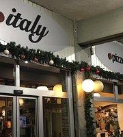 Punto Italy