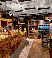 Sky Wine Lounge