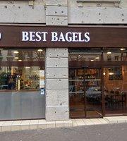 Best Bagels Gambetta