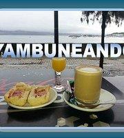 Yambu Cafe
