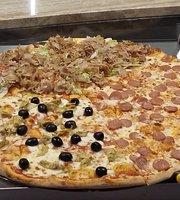 Pizzeria Parco Pizza