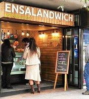 Ensalandwich