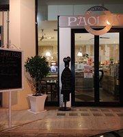 Trattoria-Pizzeria Paolo VI