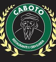 Caboto Restaurante & Cervejaria