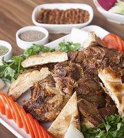 Sufi Kebap & Etliekmek Restaurant