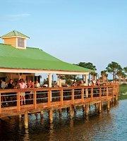 Pelican's Bar & Grill