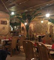 Thai Restaurant Sawadee