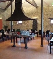 Restaurant L Authentique