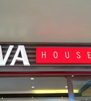 Java House Acacia Place