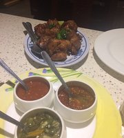 Jimmys Kitchen Restaurant