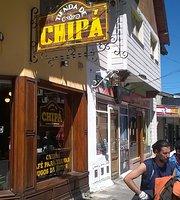 Tienda De Chipa