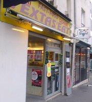 L'Extas'Eat