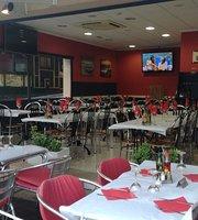 Restaurante Ketta