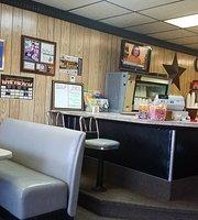Chick's Cafe