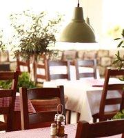 Restaurant - Aparthotel Lekavski