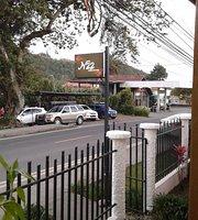 Restaurante  N22