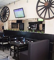 OV Vaquero Restaurante Y Taqueria