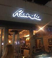 Rosinella