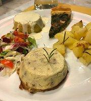 Eataly Incontra Caffe Vergnano Alla Mole