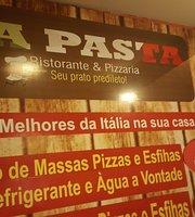 Ristorante La Pasta