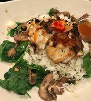 The 10 Best Restaurants Near Hyatt Place Durham Southpoint