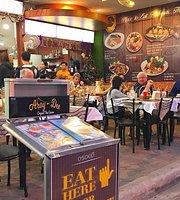 Aroy Dee Thai Restaurant